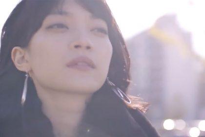 #がんばれ受験生/<br>等身大アンバランス