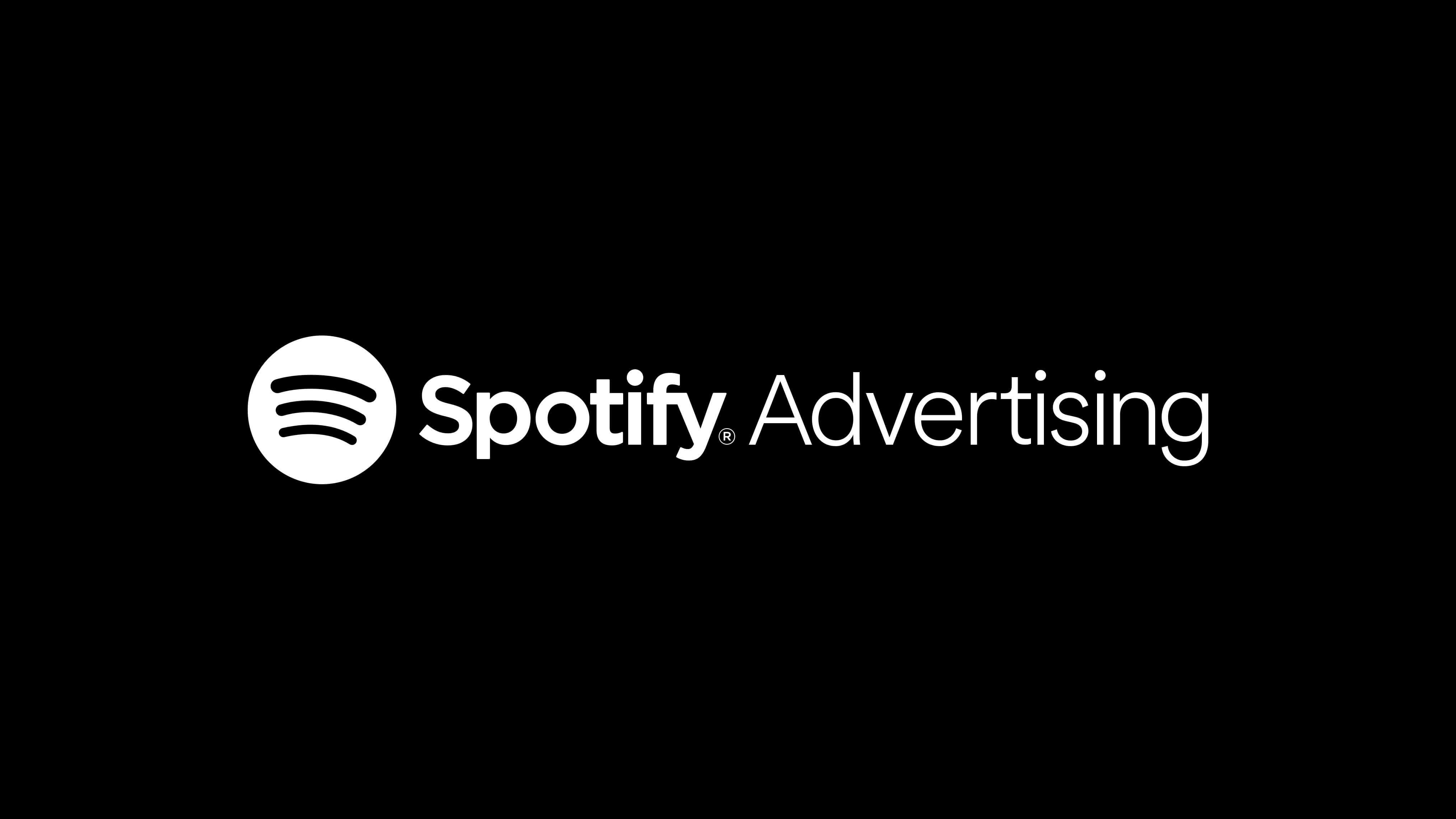 【インタビュー記事公開】「声優×音声広告」が秘める可能性